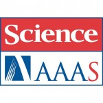 Logo Science