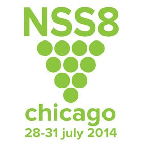 NSS8 Workshop