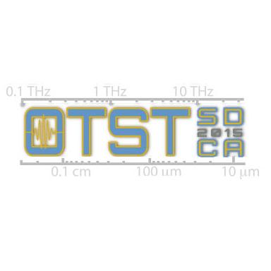 OTST 2015