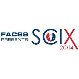 SCIX 2014