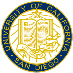 University of California San Diego, La Jolla, USA