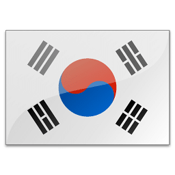 flag_south_korea