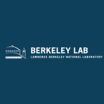 Lawrence Berkeley National Laboratory, USA