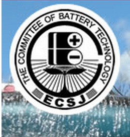 The 56th Battery Symposium in Japan