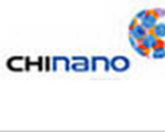 CHInano Conference & Expo 2015