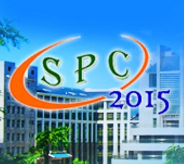 20th National Semiconductor Physics Conference