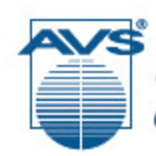 AVS 64th International Symposium and Exhibition