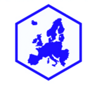 EGF (European Graphene Forum) 2016