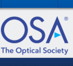OSA International Conference on Ultrafast Phenomena