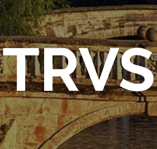 TRVS 2017 - Time Resolved Vibrational Spectroscopy Meeting