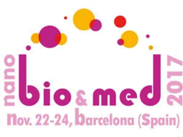 Nano Bio & Med 2017