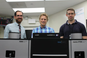 cls-and-neaspec-scientists