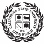 California State University Long Beach, USA
