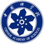 Chinese Academy of Sciences, China