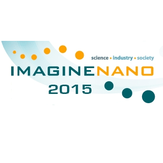 ImagineNano 2015