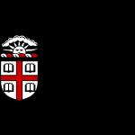 Brown University, Providence, USA