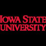 Iowa State University, Ames, USA