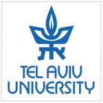 Tel Aviv University, Israel