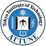 Tokyo Institute of Technology (TITEC), Tokyo, Japan