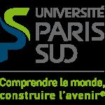 Université Paris Sud, Paris, France