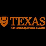 University of Texas, Austin, USA