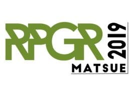 RPGR 2019: Recent progress in graphene & 2D materials research