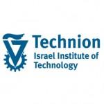 Technion, Israel