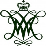 College of William & Mary, USA