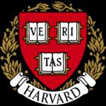 Harvard University, Cambridge, USA