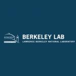 Lawrence Berkeley National Laboratory, USA